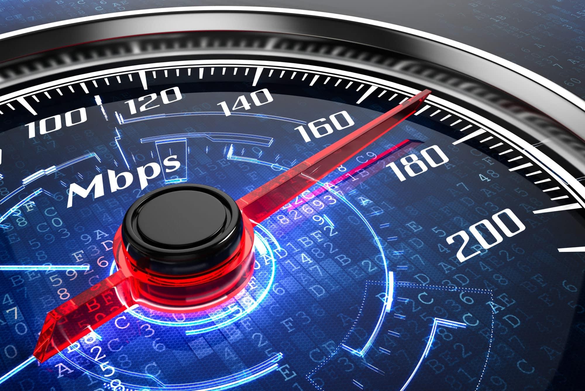 Comment optimiser efficacement un site internet pour un chargement des pages plus rapide