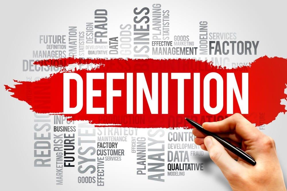 Les différences entre un freelance web et une agence de communication