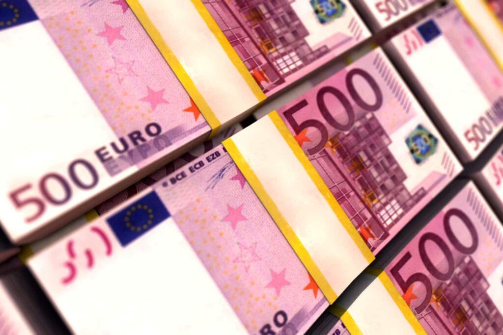 aide numerique etat cheque 500 euros creation site internet