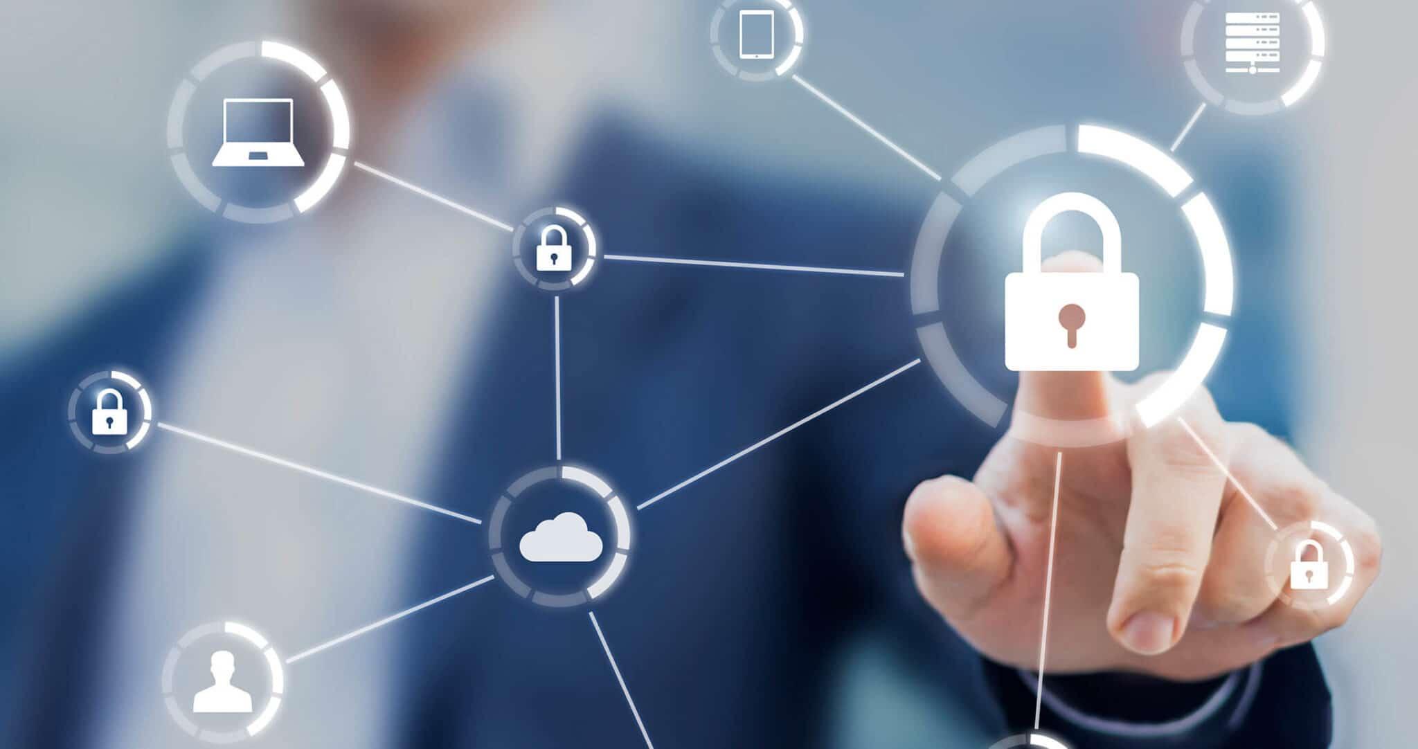 La confidentialité des internautes avec les mesures prises par Younicom