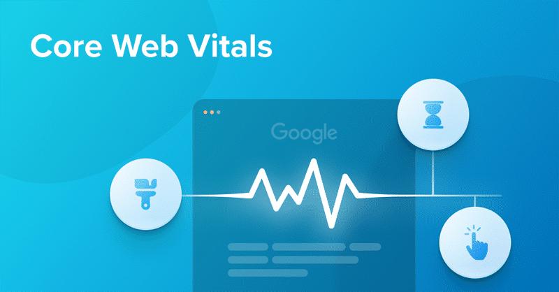Definition Signaux Webs Essentiels Google