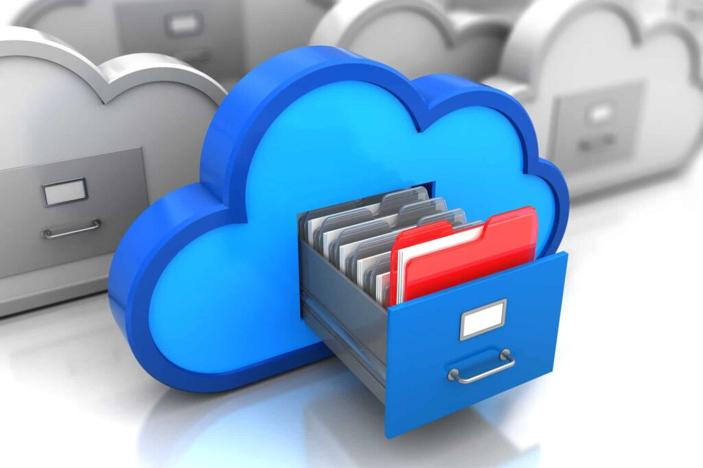 Paramétrer des sauvegardes automatiques est la première étape pour sécuriser les données sensibles