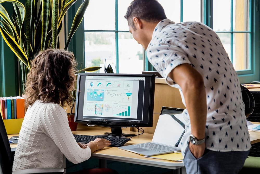 Webmastering Maintenance Support Web Entreprise